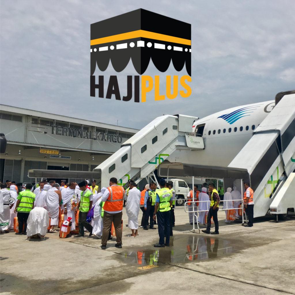 Biaya Haji Plus 2020 DEPAG