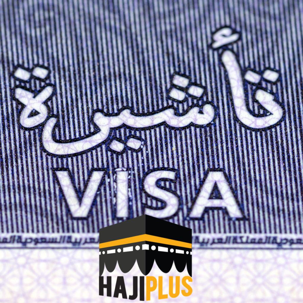 benefit yang bisa anda tersebut bisa anda dapatkan dengan biayaharga visa Furodasekitar Rp. 200 Juta atau lebih,