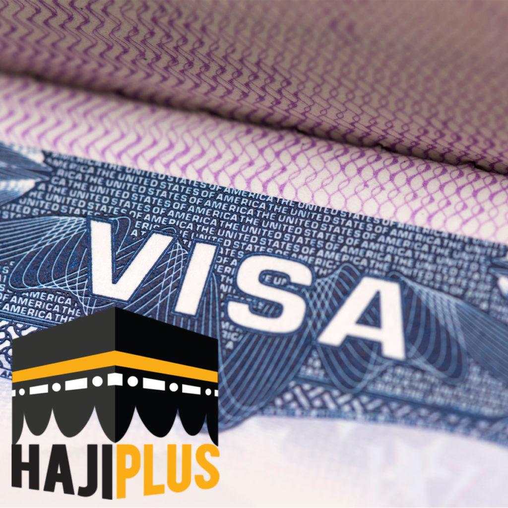 Untuk mendapatkanya haji visa furoda Anda bisa mendaftar pada penyedia travel haji yang menyediakan visa haji furoda