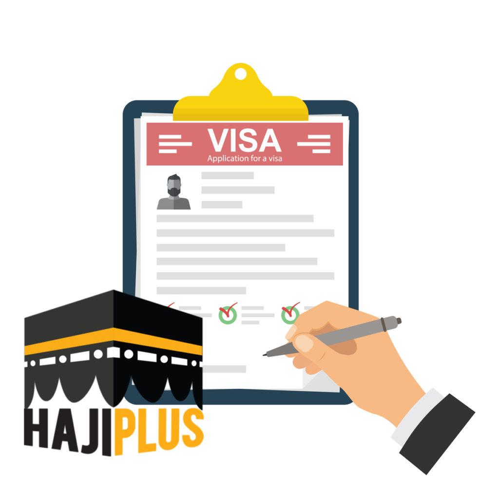 haji visa furodasertaharga visa haji furodayang mungkin bisa berguna bagi sahabat haji plus yang ingin naik haji tanpa harus menunggu selama 10 sampai 15 tahun.