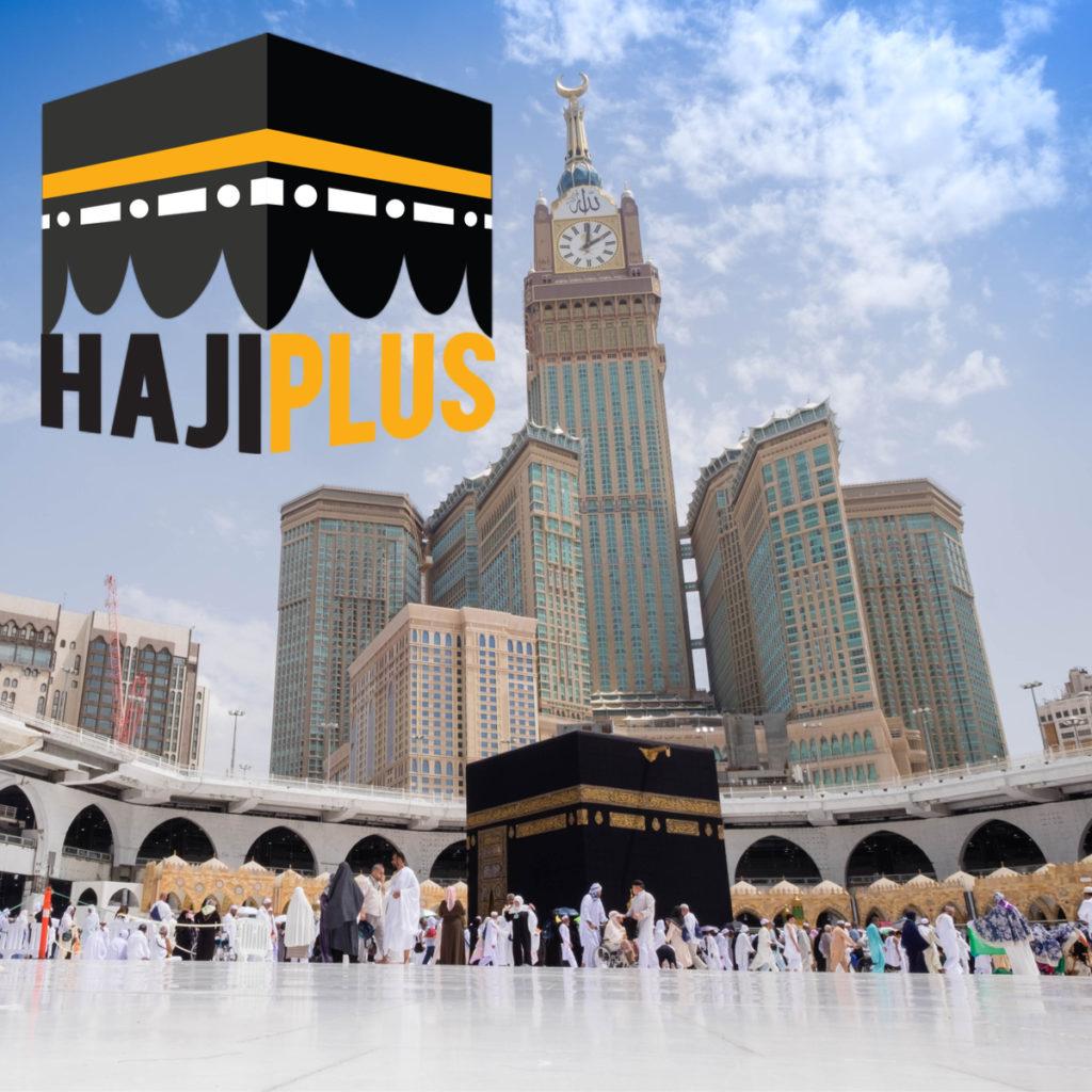 semoga dapat melaksanakan ibadah haji dengan jalur haji yang diinginkan. Jangan lupa selain memilih jalur haji yang diinginkan