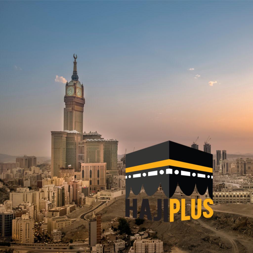 Perlu Sahabat Haji Plus ketahui bahwa pemerintah Saudi Arabia biasanya mengirimkan undangan khusus berhaji kepada negara-negara muslim di luar kota haji