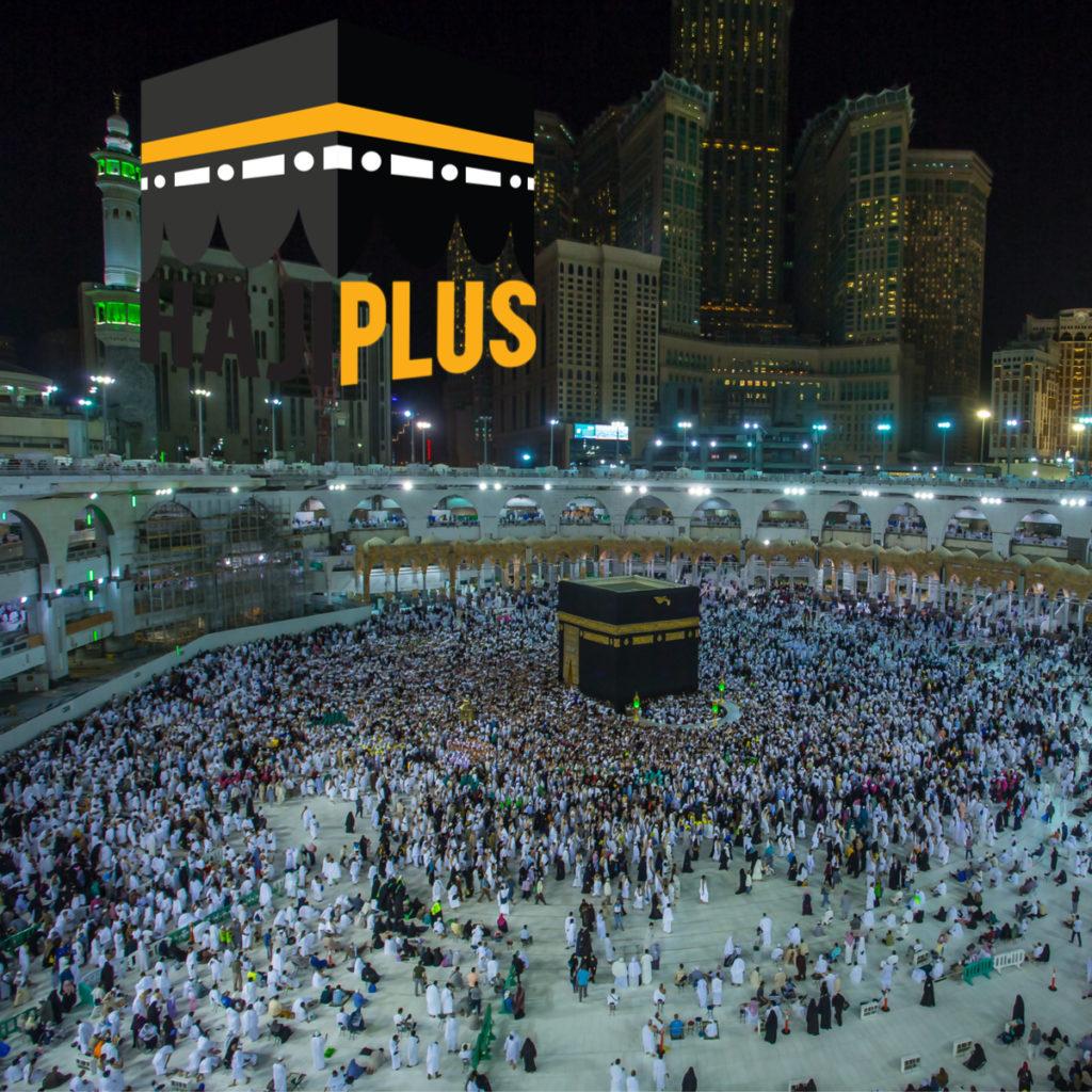 Pengalaman melaksanakan Haji Furoda