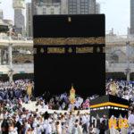 Hukum Haji Furoda
