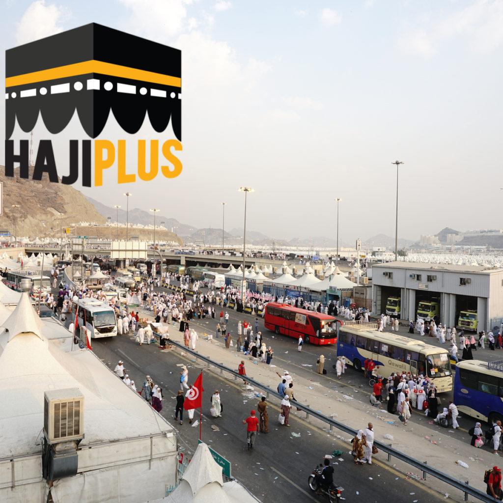 Program haji Furoda akan memberikan fasilitas lengkap dari mulai penginapan, makanan, dan juga transportasi