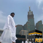 Travel Haji Visa Furoda Di Surabaya