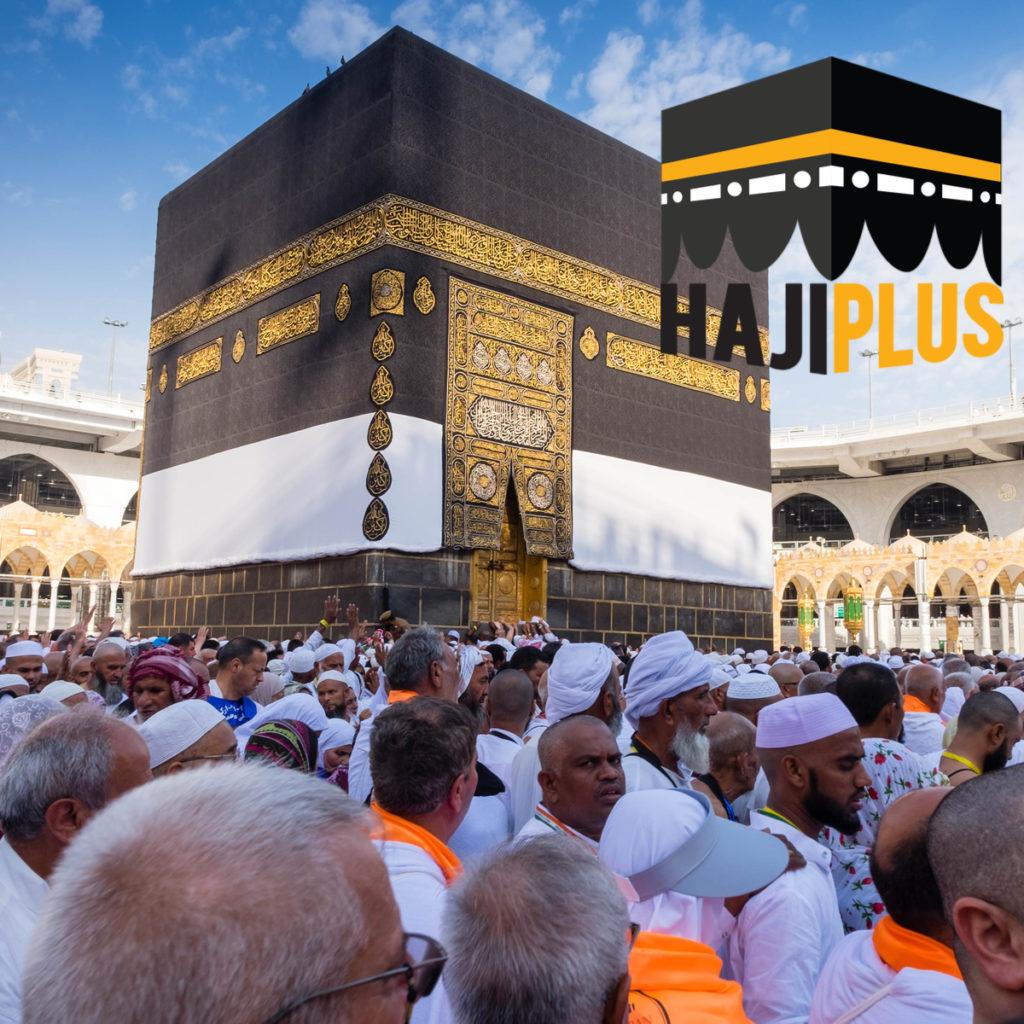 Haji Furoda Surabaya 2020
