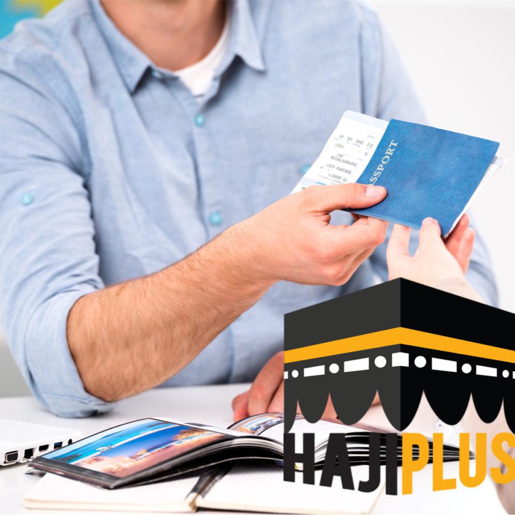 Harga Haji Visa Furoda ditentukan dari biaya paket yang difasilitasi oleh pihak penyedia yang ditunjuk oleh otoritas Pemerintah Kerajaan Arab Saudi