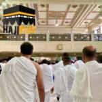 Harga Haji Visa Furoda di Jakarta