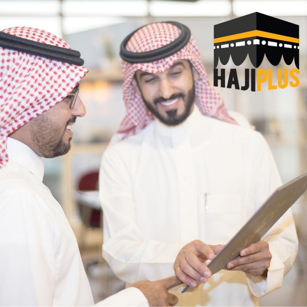 Visa Furoda itu sendiri merupakan visa haji undangan yang diterbitkan langsung oleh pemerintah Arab Saudi.