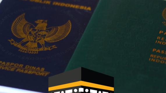 Jadwal Perjalanan Haji dengan Visa Furoda