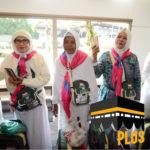 Paket Haji Visa Furoda Terlengkap Keluarga