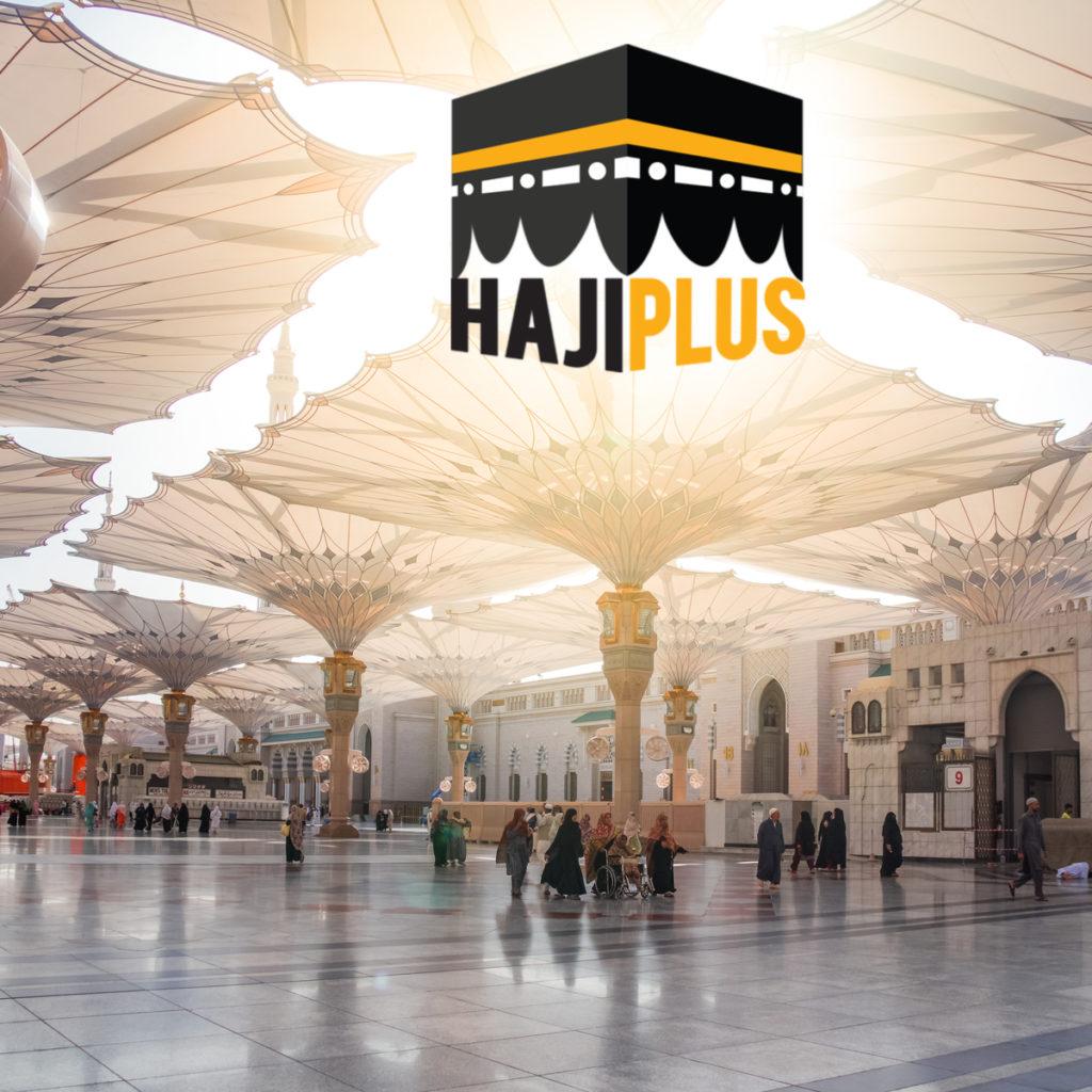 dengan menggunakan program Haji ONH Plus ini Sahabat Haji Plus juga bisa melakukan wisata selepas melakukan ibadah haji.