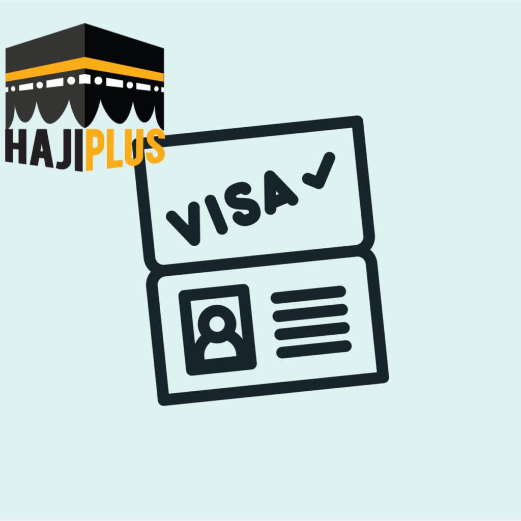 Haji Visa Furoda adalah haji khusus yang ditawarkan kepada mereka yang ingin secepatnya berangkat haji tanpa menunggu kuota reguler.