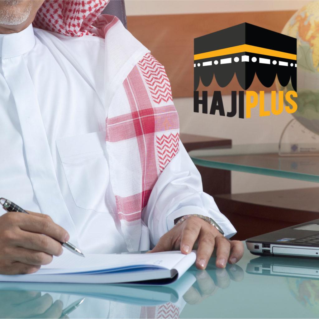dalam prosesnya, tetap dibutuhkan persetujuan dari pihak kerajaan Arab Saudi terlebih dahulu tentunya.