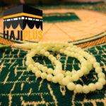 Paket Haji Furoda yang Berangkat Langsung