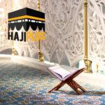 Paket Haji Furoda Berangkat Langsung