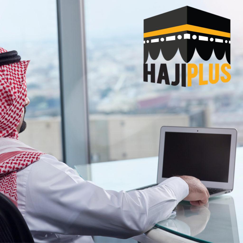travel yang mengupayakan visa haji furoda biasanya memberikan jaminan uang kembali bila visa furoda tidak disetujui kerajaan Arab Saudi