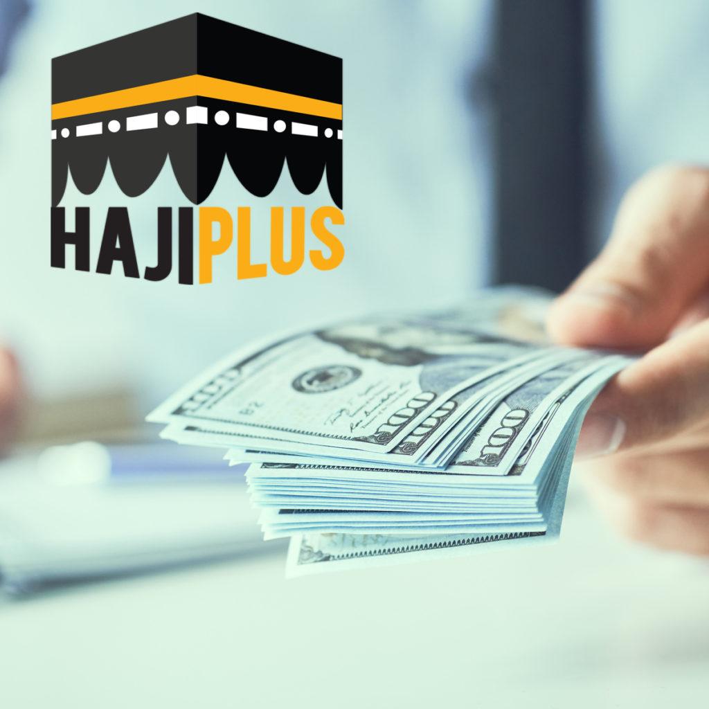 Namun Harga Haji Visa Furoda yang dibutuhkan untuk program haji plus ini juga sekitar 3 kali lipat dari harga yang dibayarkan untuk haji reguler