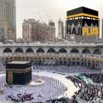 Paket Haji Furoda Terbaik di Jakarta Selatan