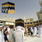 Travel Haji dengan Visa Furoda di Jakarta Selatan