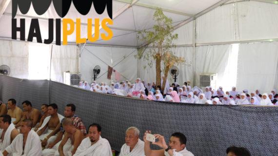 Biaya Paket Haji Furoda di Jakarta Selatan