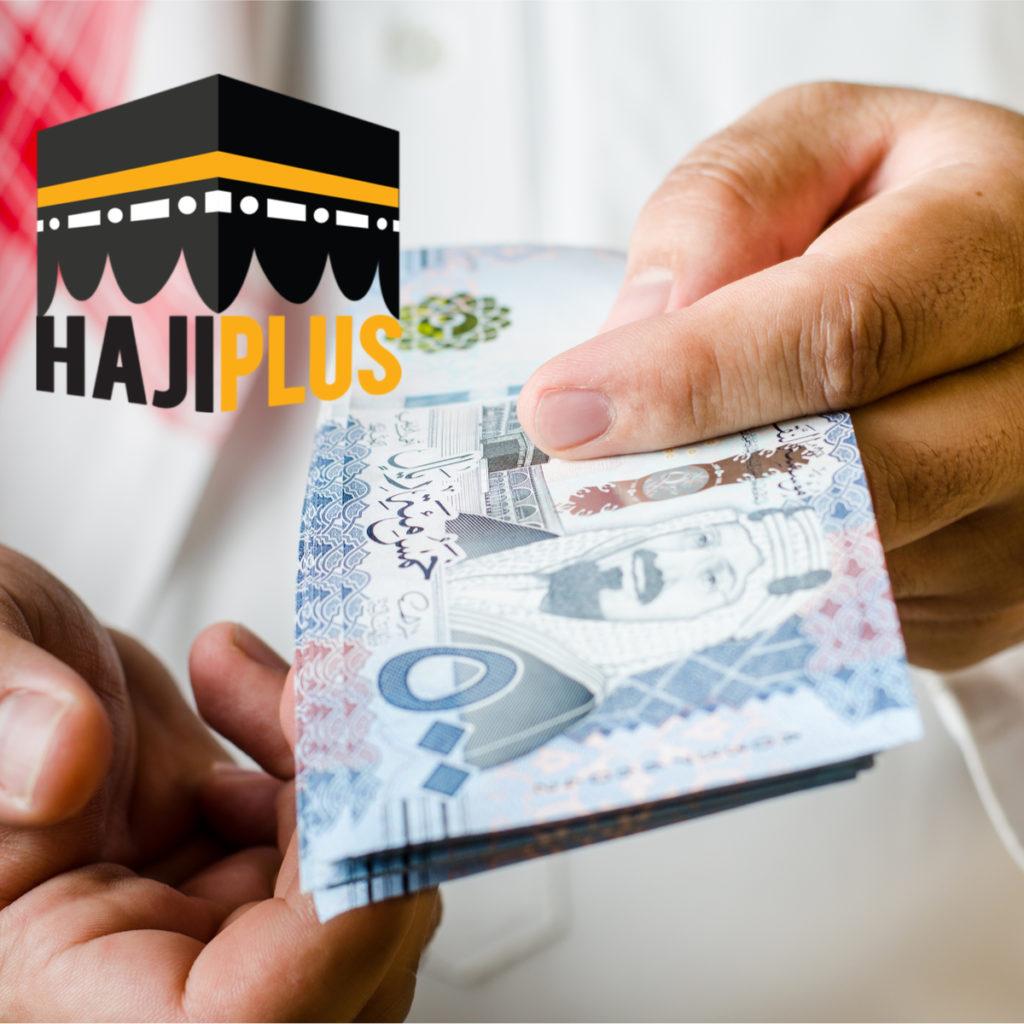 Untuk kisaran biaya haji furoda dua adalah biasanya berkisar 10.000 USD dengan fasilitas yang diberikan juga tentu saja akan memberikan kenyamanan untuk Sahabat Haji Plus yang ingin beribadah.