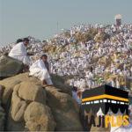 Biaya Haji Furoda 2021