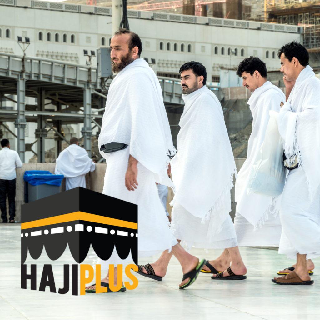 Namun untuk Sahabat Haji Plus yang tidak ingin menunggu waktu lama saat ini ada Travel Haji Furoda 2021 yang bisa menjadi pilihan.