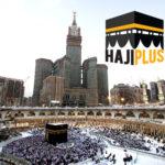 Travel Haji Furoda 2021