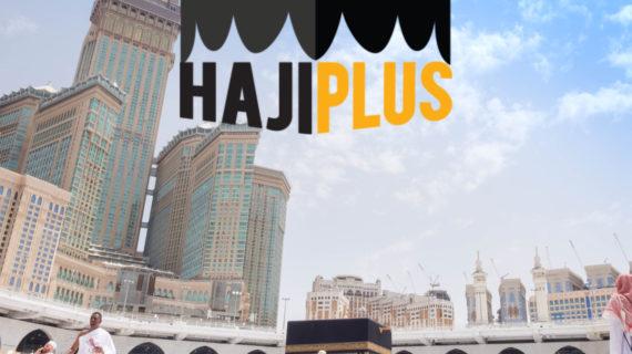 Haji Visa Furoda 2021