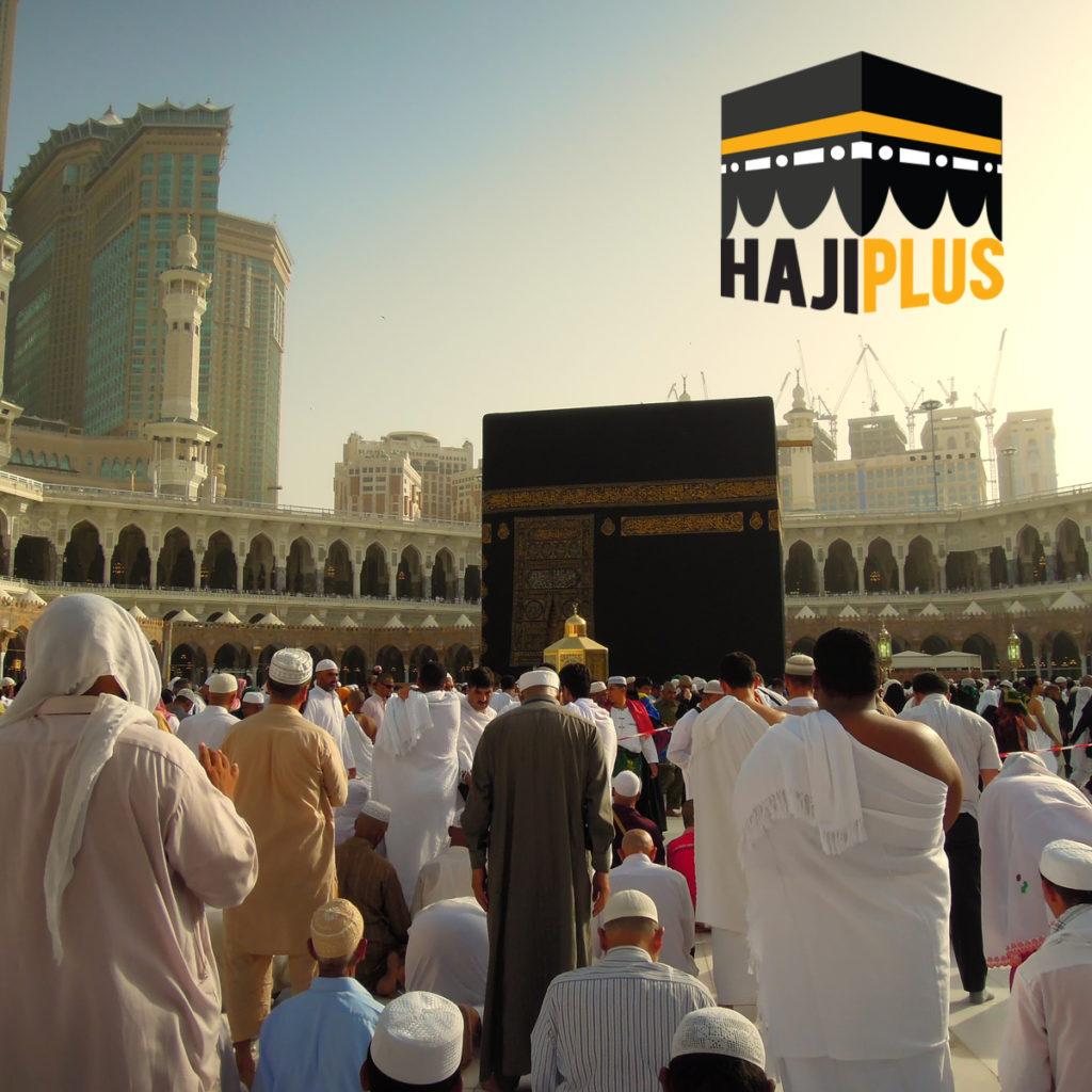 Biaya Haji Dengan Visa Furoda Dari Jakarta Selatan