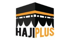 www.hajiplus.id