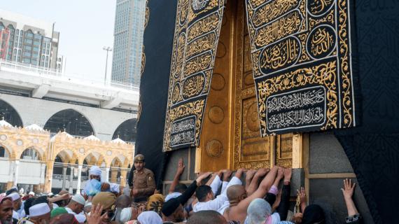 Biaya Haji Plus 2021 Langsung Berangkat