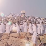 Travel Haji Khusus
