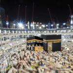 Berapa biaya Haji ONH Plus 2021