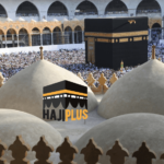Daftar Haji di Travel Haji Plus dan Haji Furoda di Jakarta