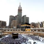 Cara Daftar Haji Furoda