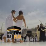 Apa bedanya Haji Furoda dan Haji Mujamalah