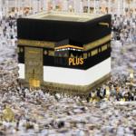 Haji Plus 2021 Langsung Berangkat