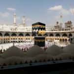 Haji Tanpa Antri Berangkat Tahun Ini