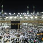 Biaya Haji dari di Bandung