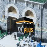 Harga Haji Plus di Surabaya