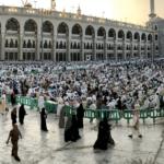 Haji Furoda Langsung Berangkat