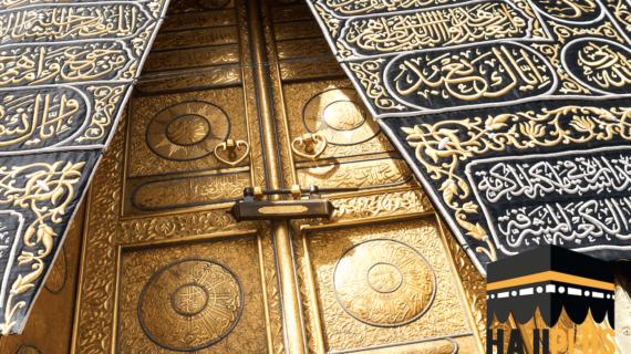 Haji Langsung Berangkat 2021