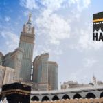 Harga Haji Plus 2021