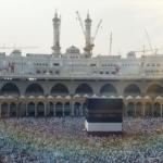 Berapakah Biaya Haji Plus dalam Rupiah? berikut info lengkapnya