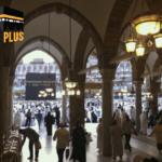 Haji plus bisa langsung berangkat