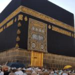 Travel Haji Furoda 2022