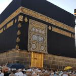 Haji Khusus di Surabaya